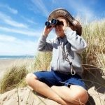What Does 30x60 Binoculars Mean: An Informative Article
