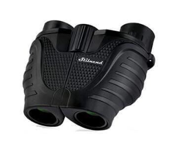 Binoculars 15x25, HD Professional