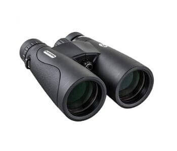 Celestron 72332 – Nature DX ED 8x42 Premium Binoculars
