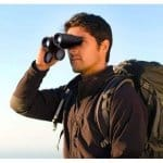 best cheap binoculars for hunting