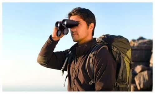 best cheap binoculars for hunting