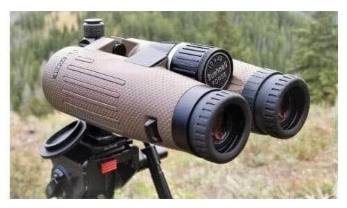 Bushnell Binoculars Company