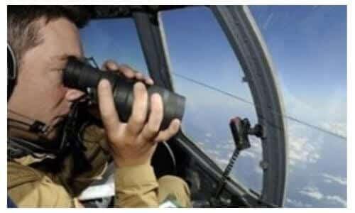 best binoculars with image stabilization
